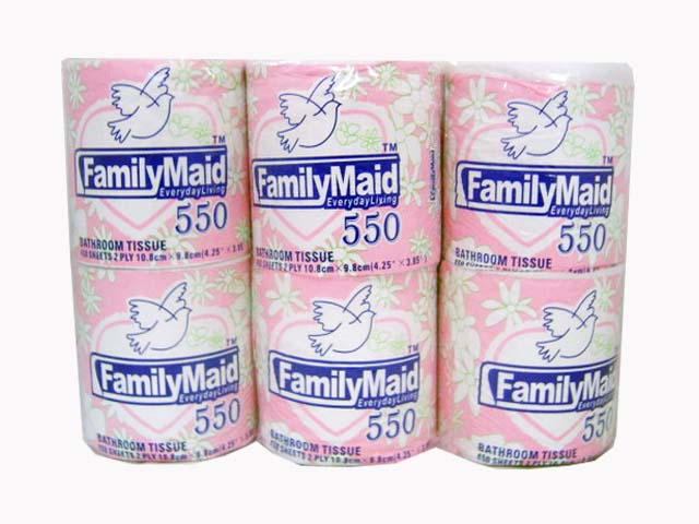 Wholesale Toilet Paper : Wholesale toilet paper now available at wholesale central items 1 40