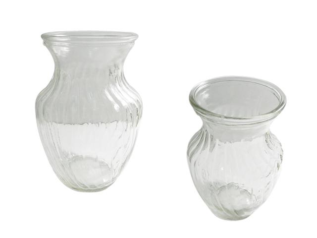 Flower Planter Vase Wholesale 99 Cents Items Dollar Store Items