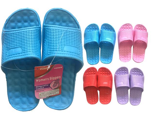d6834103489a Footwear   Wholesale 99 cents Items