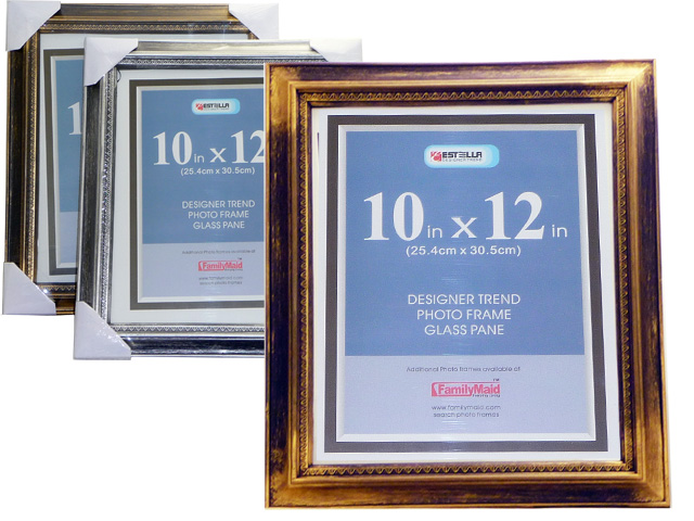 10x12 Photo Frame Wholesale 99 Cents Items Dollar Store Items