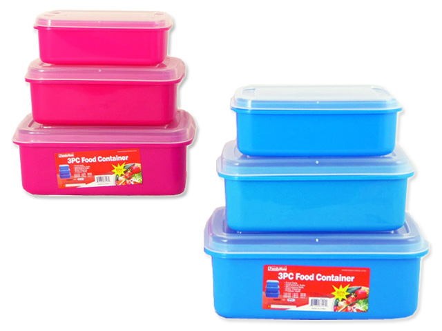 Food Containers Wholesale 99 cents Items Dollar Store Items and